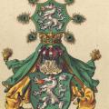 Герб Штирії