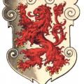 герб Катору