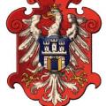 Велике князівство Краківське