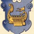 Королівство Ілірія