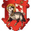 Князівство Бріксен