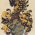 Герб Нижньої Австрії