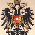 Герб Австрії