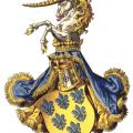 Герб Парми і П'яченци