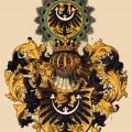 Герб Сілезії