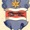Герб Славонії