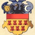 Герб Симигороддя