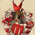 Герб Фелькірху