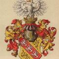 Герб Лотарингії