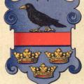 Герб Галичини