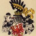 Герб Тіролю